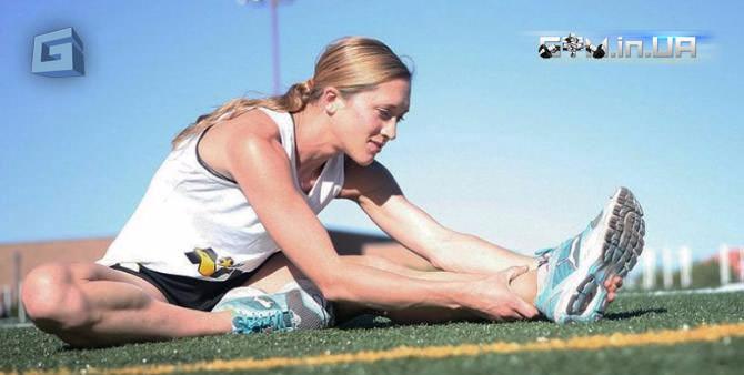 Растяжка и упражнения подвижности после тренировки для восстановления